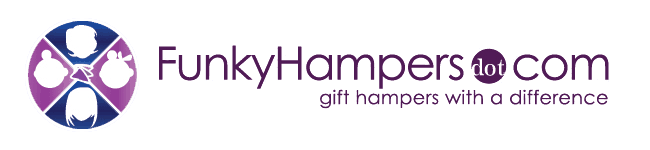 Funky Hampers - Gift Hampers With A Difference