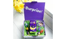 Eggs Galore Gift Box
