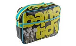 Bang Tidy Sports Bag