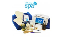 Take Away Spa Hamper