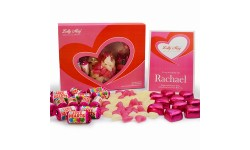 Lovers Sweet Box
