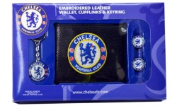 Official Chelsea FC Gift Set