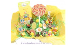 Sweet Easter Gift Box