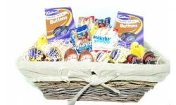 The Eggstravaganza Hamper