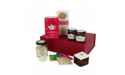 Afternoon Tea Gift Box
