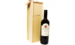 With Love Red Wine Gift