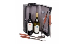 Springtime Barbeque Gift Set
