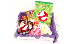 Ghostbusters Celebribox