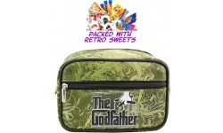 The Godfather Sweet Bag