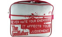 The Godfather Sports Bag