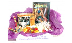 The Goonies Celebribox
