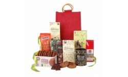 Fairtrade Flavours Gift