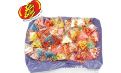 Jelly Belly 20 Flavours Box