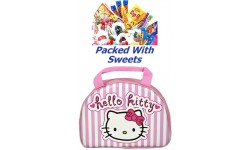 Hello Kitty Sweet Bag