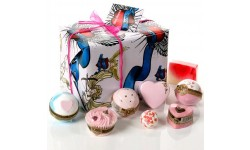 Love Rocks Gift Set