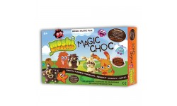 Moshi Monsters Magic Chocs