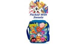 Moshi Monsters Sweet Bag