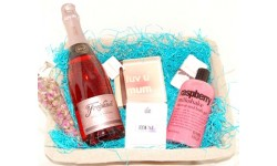 Luxury Mum Hamper