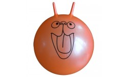 Adult Sized Space Hopper