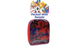 Spiderman Sweet Bag
