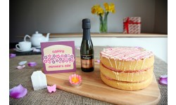 Deluxe Mothers Day Package