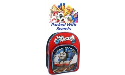 Thomas Sweet Bag