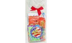 American Candy Gift Bag