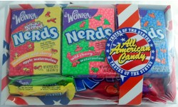 USA Sweets Hamper