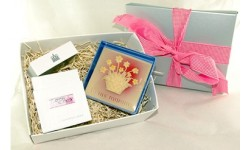 Yummy Mummy Gift Box