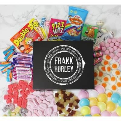 Sweet Hampers | Funky Hampers