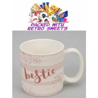 Besties Cuppa Sweets
