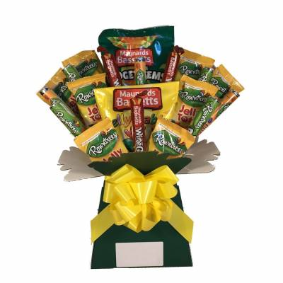 Rowntrees And Maynards Funky Bouquet