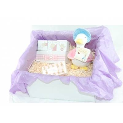 6921b18a49f New Baby Gifts | Funky Hampers