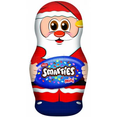 Smarties Festive Friend