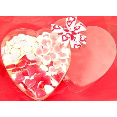 Sweet Heart Of Hearts Gift