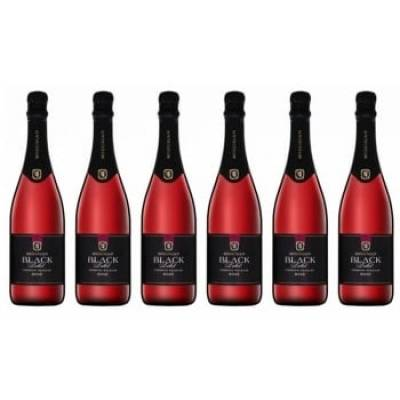 Buy cheap sparkling rose compare women 39 s jewellery for Where can i buy belaire rose champagne