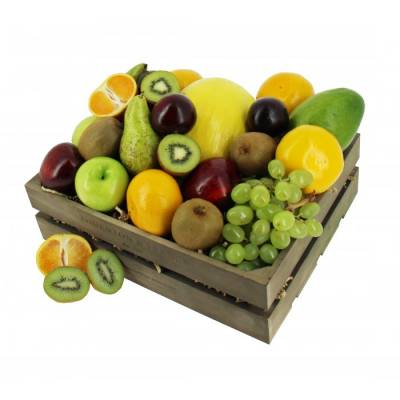The Fruit Lovers Gift Tray
