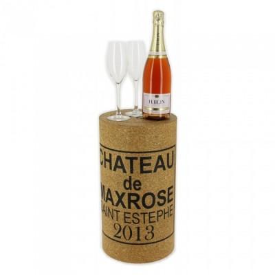 Giant Wine Corks