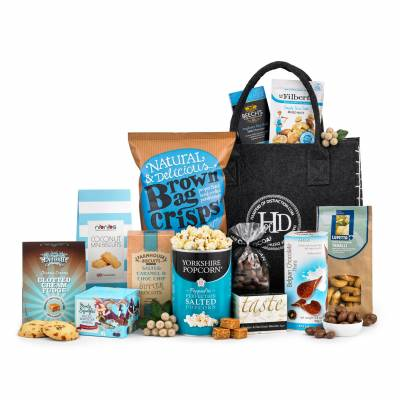 Good To Share Hamper
