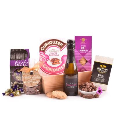 Impeccable Delights Hamper
