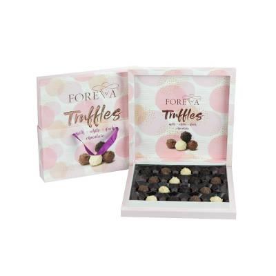 Foreva Luxury Mixed Truffles