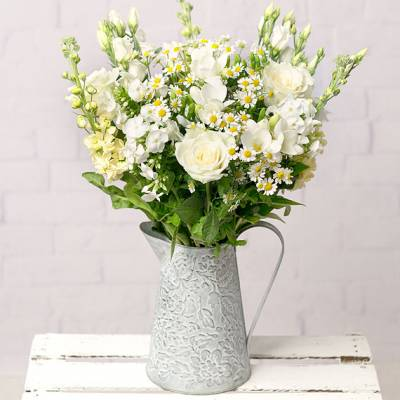 Prosecco - Flowers Gifts