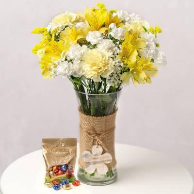 Sunshine Easter Gift