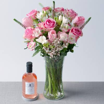 Symphony Gin Gift
