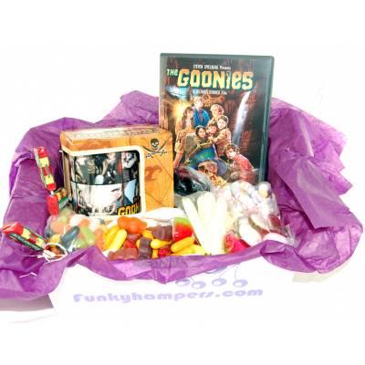 The Goonies Celebribox