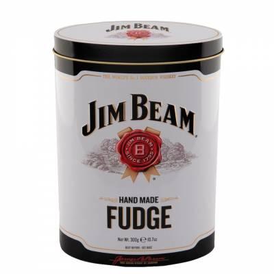 Jack Daniels Fudge Gift