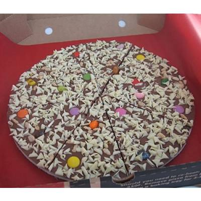 Jelly Bean Jumble 10inch