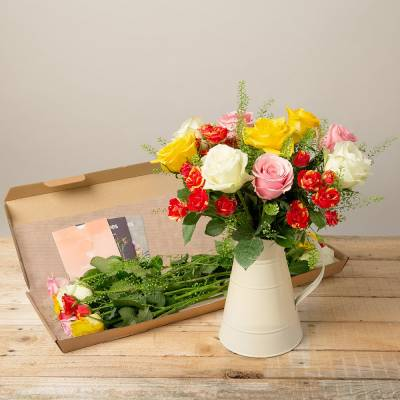 Isabella - Funkyhampers Gifts