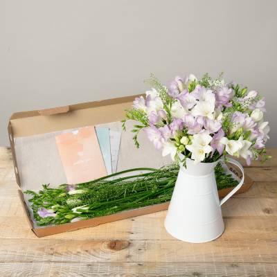 Violet - Funkyhampers Gifts