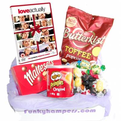 Click to view product details and reviews for Love Actually Movie Box.